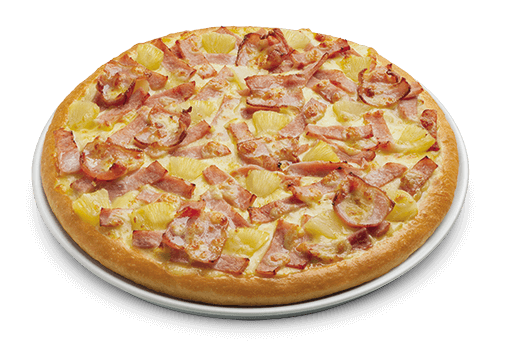 Pizza on Demand.png