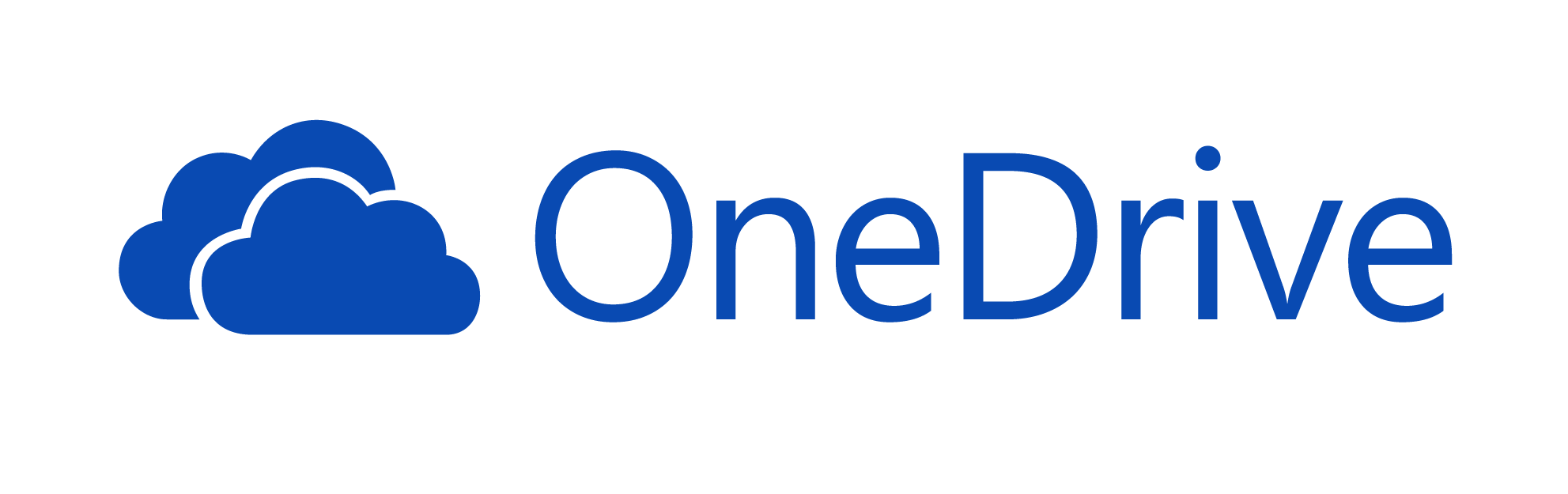 Global printing from Onedrive