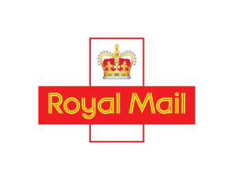 Royal mail API
