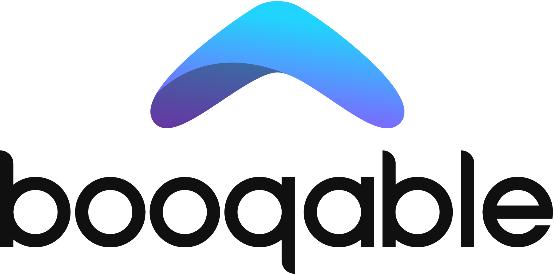 booqable