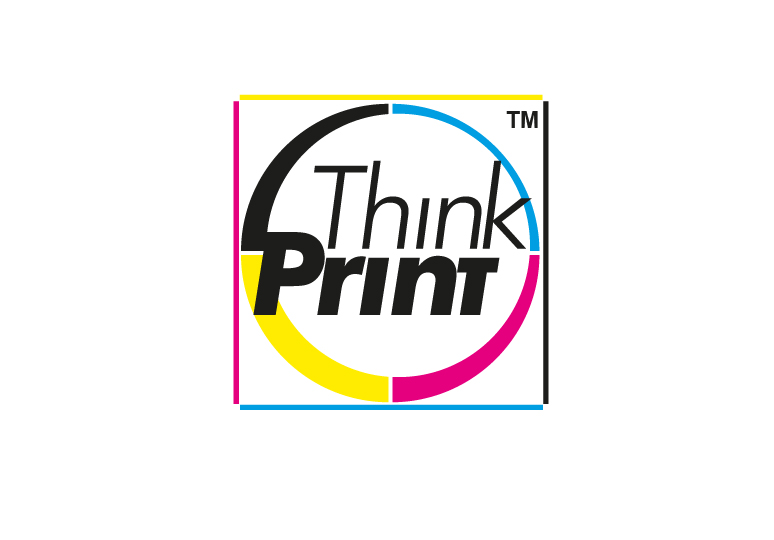 Artboard 1thinkprint-1
